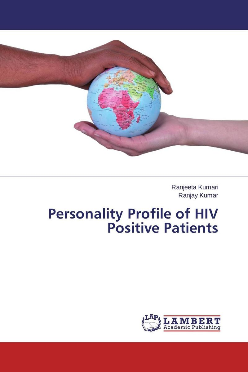 Personality Profile of HIV Positive Patients personality profile and induced psychosis in alcohol dependence