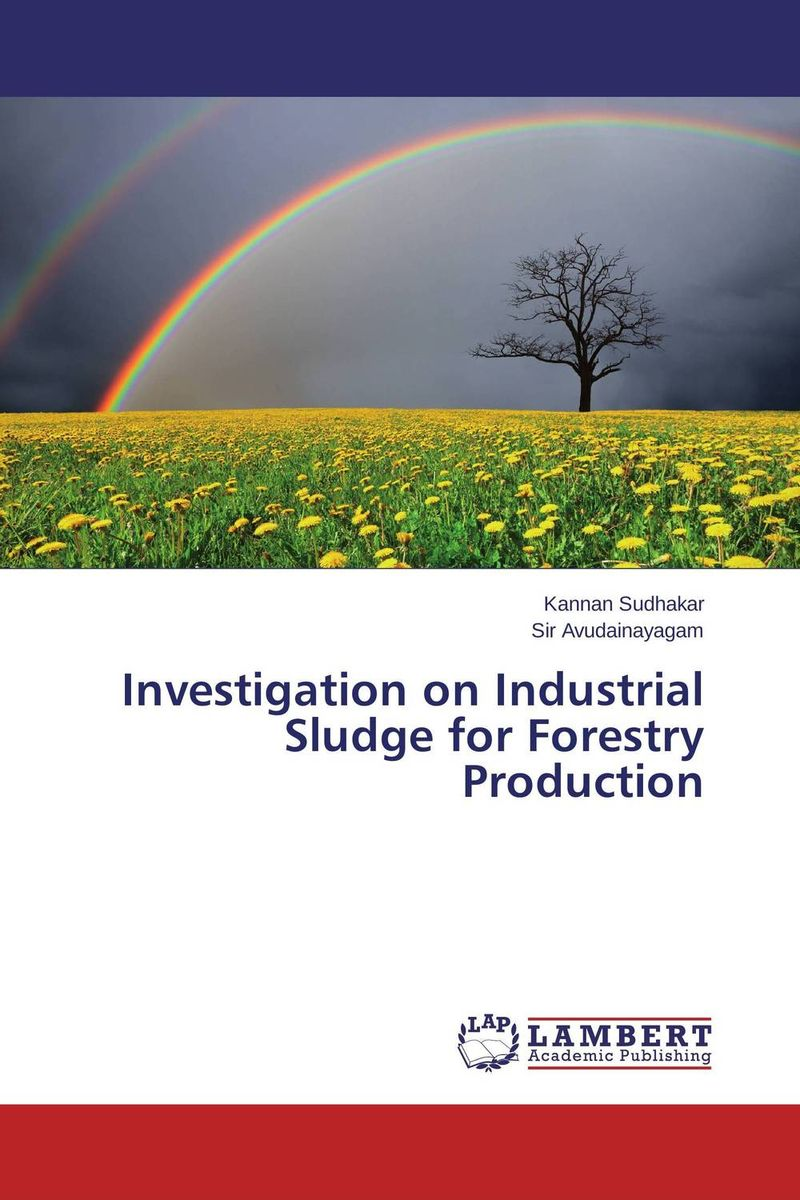Investigation on Industrial Sludge for Forestry Production adding value to the citrus pulp by enzyme biotechnology production