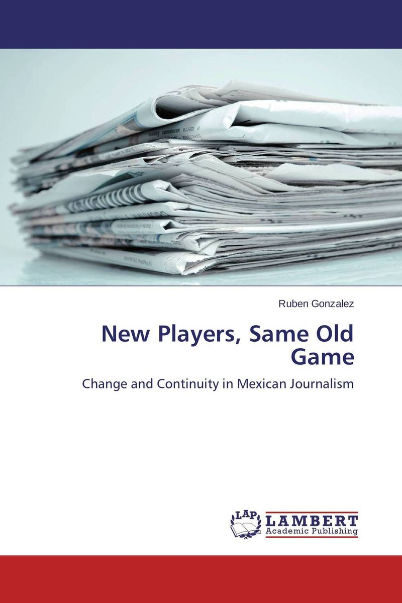 New Players, Same Old Game a study of the religio political thought of abdurrahman wahid