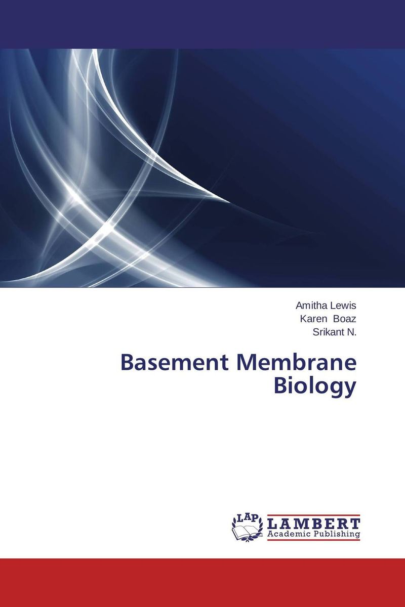 Basement Membrane Biology chemistry and biology of heparin and heparan sulfate