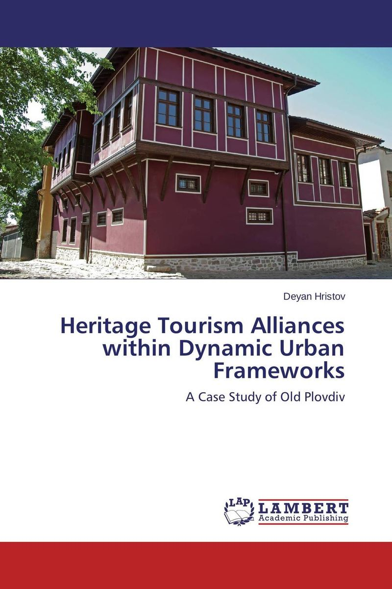 Heritage Tourism Alliances within Dynamic Urban Frameworks heritage and non heritage chinese students learning strategy