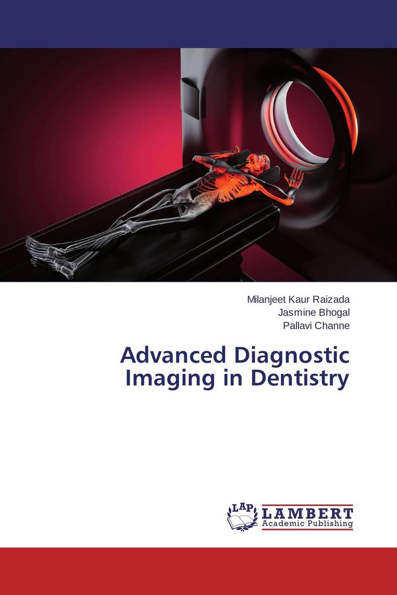Advanced Diagnostic Imaging in Dentistry esthetics in implant dentistry