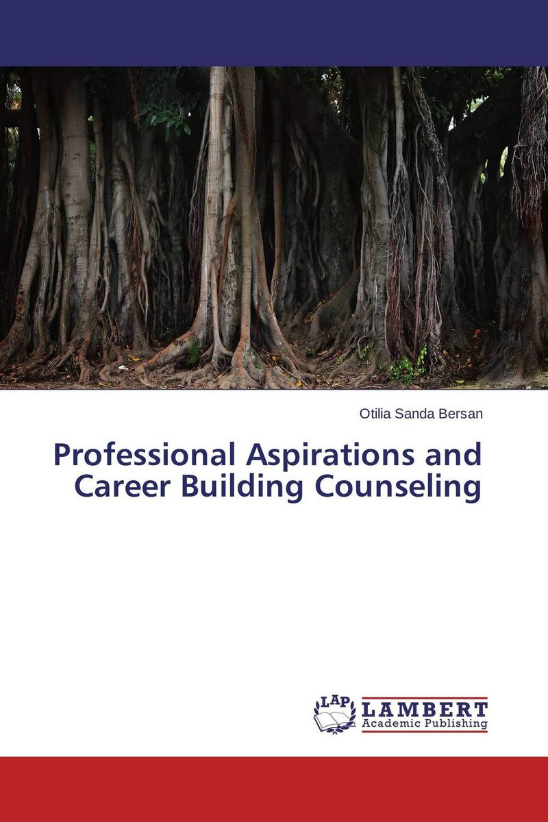 Professional Aspirations and Career Building Counseling linguistic diversity and social justice