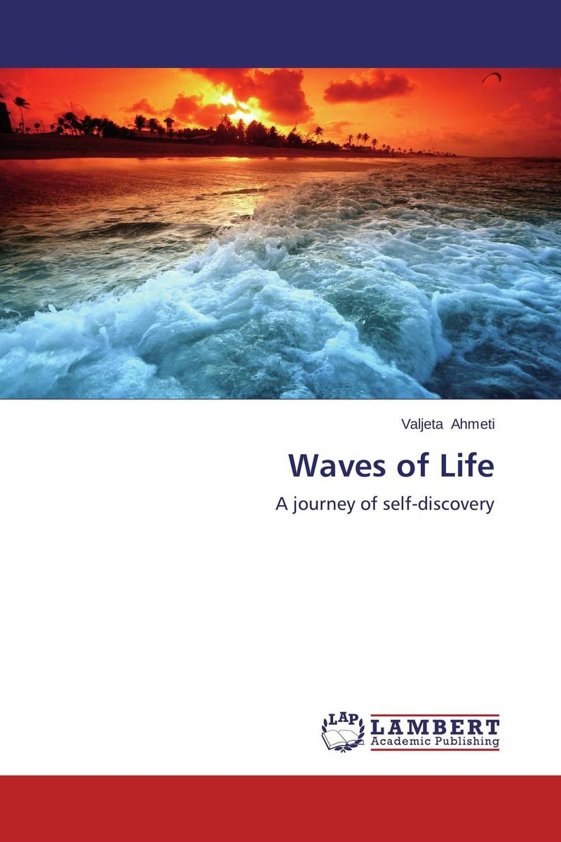 Waves of Life i found you