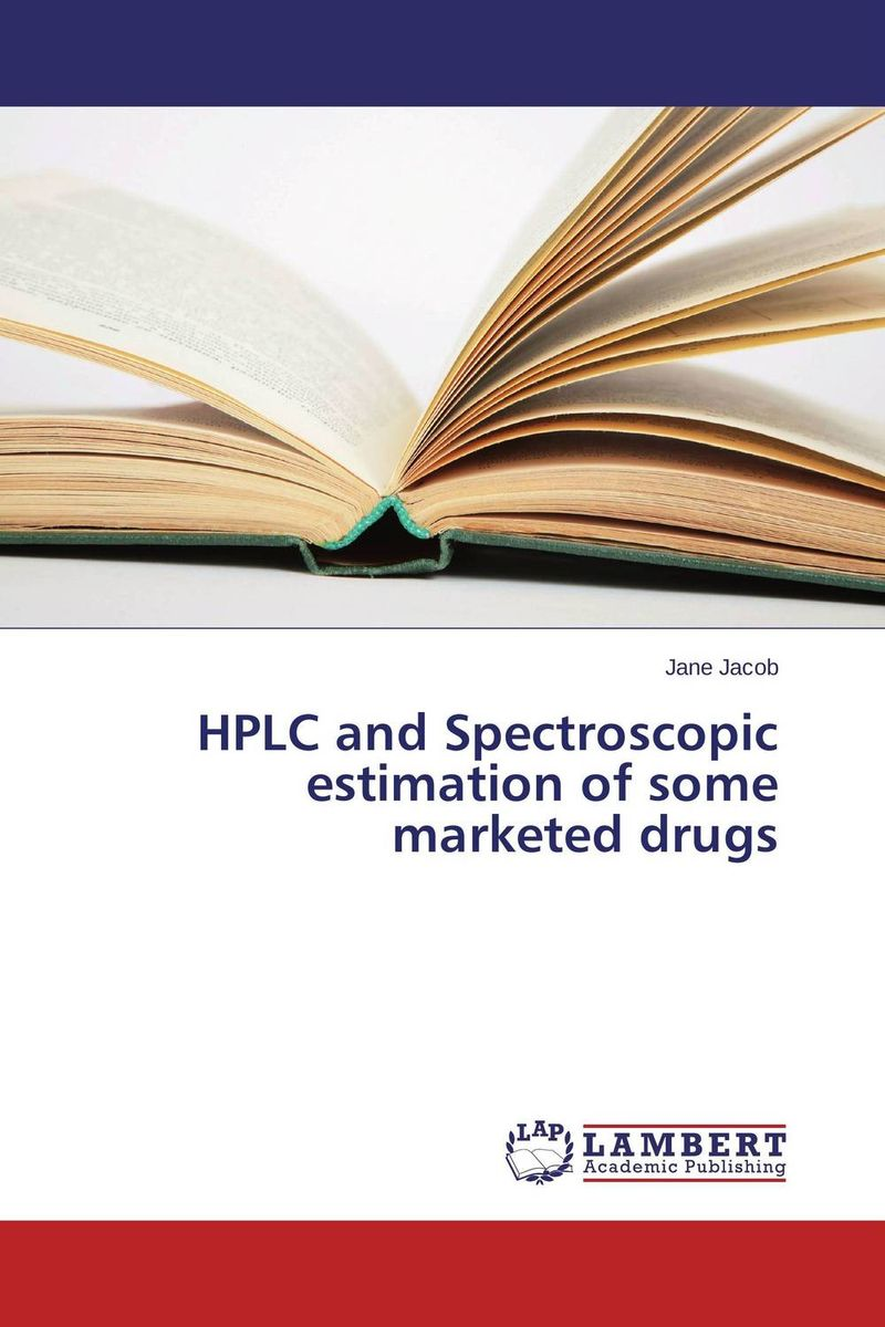HPLC and Spectroscopic estimation of some marketed drugs hydrotropic solubilization phenomenon for spectroscopic estimation