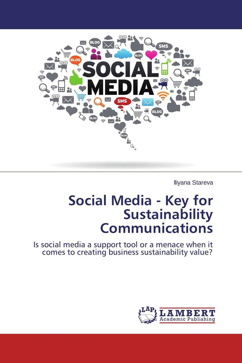 Social Media - Key for Sustainability Communications promoting social change in the arab gulf