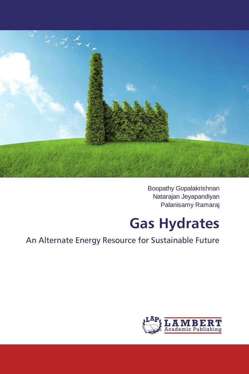 Gas Hydrates esam jassim hydrate formation and deposition in natural gas flow line