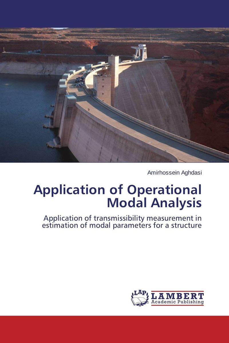 Application of Operational Modal Analysis linguistic analysis of modal verbs in legal documents