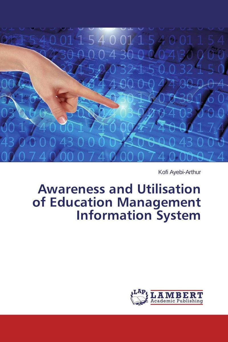 Awareness and Utilisation of Education Management Information System system of education in nigeria