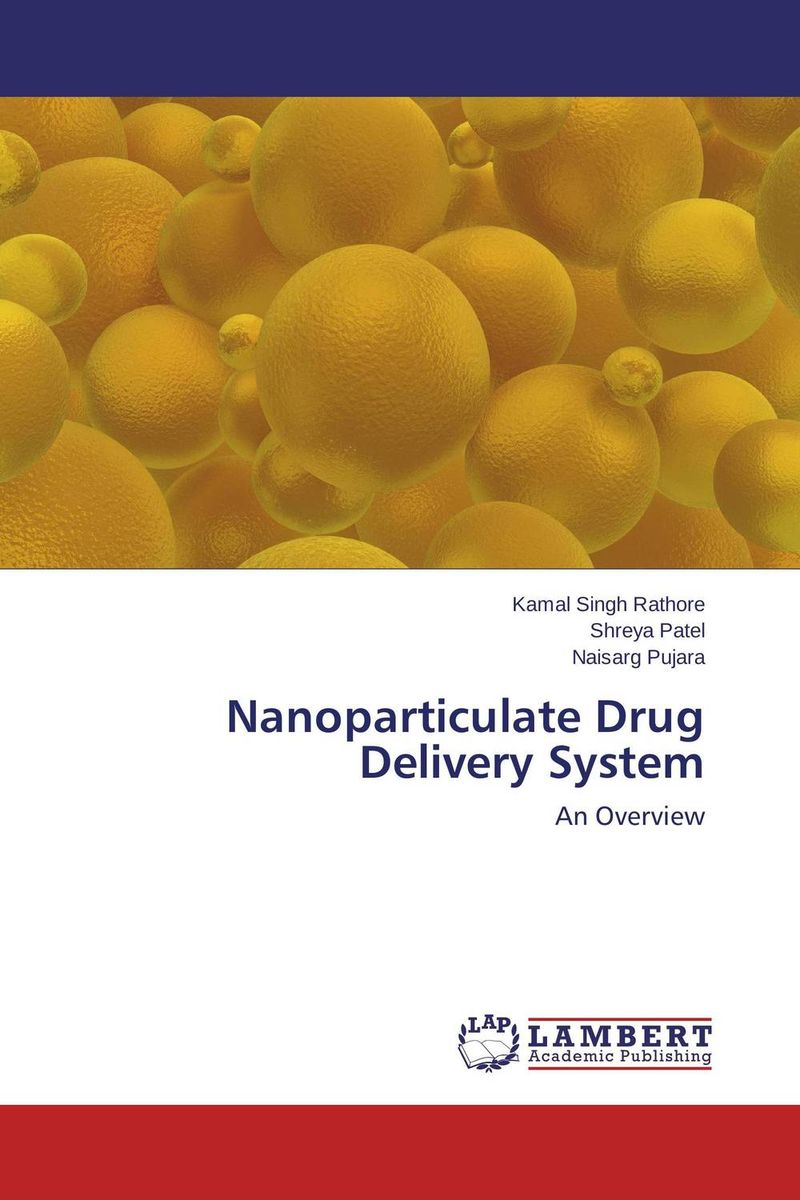 Nanoparticulate Drug Delivery System shubhini saraf a k srivastava and gyanendra singh niosome based delivery of an antitubercular drug