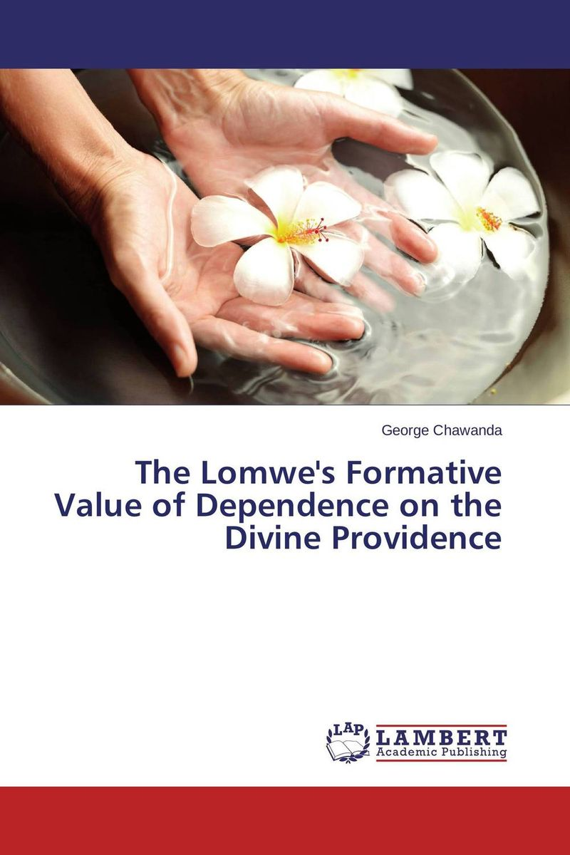 The Lomwe's Formative Value of Dependence on the Divine Providence adding value to the citrus pulp by enzyme biotechnology production