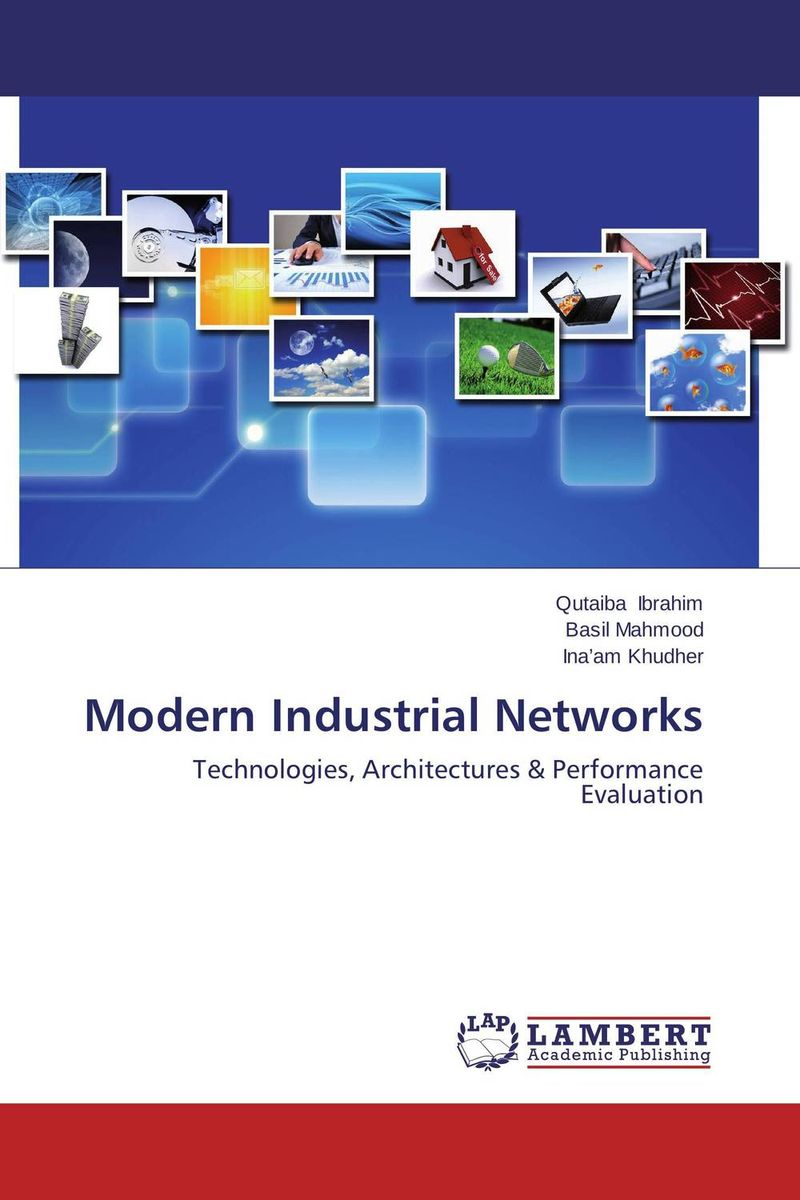 Modern Industrial Networks point systems migration policy and international students flow