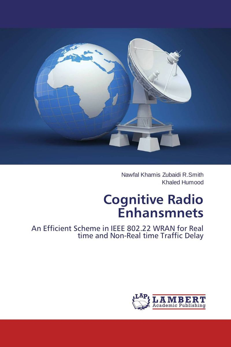 Cognitive Radio Enhansmnets mystery old time radio shows orginal radio broadcasts