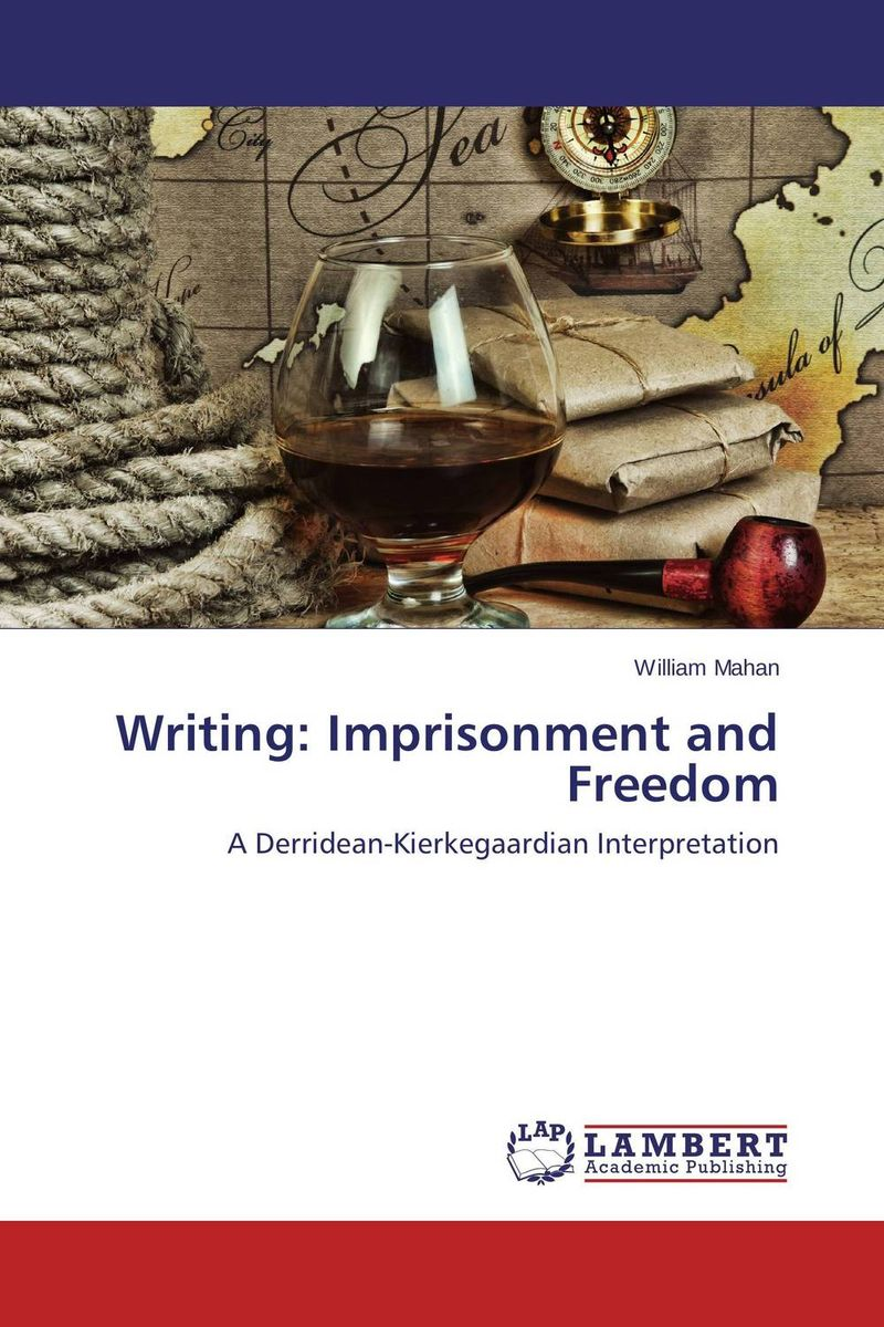 Writing: Imprisonment and Freedom writing down the bones freeing the writer within 2nd edition