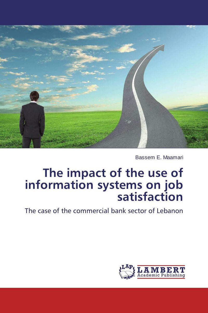 The impact of the use of information systems on job satisfaction impact of mergers on employees in banking sector of pakistan