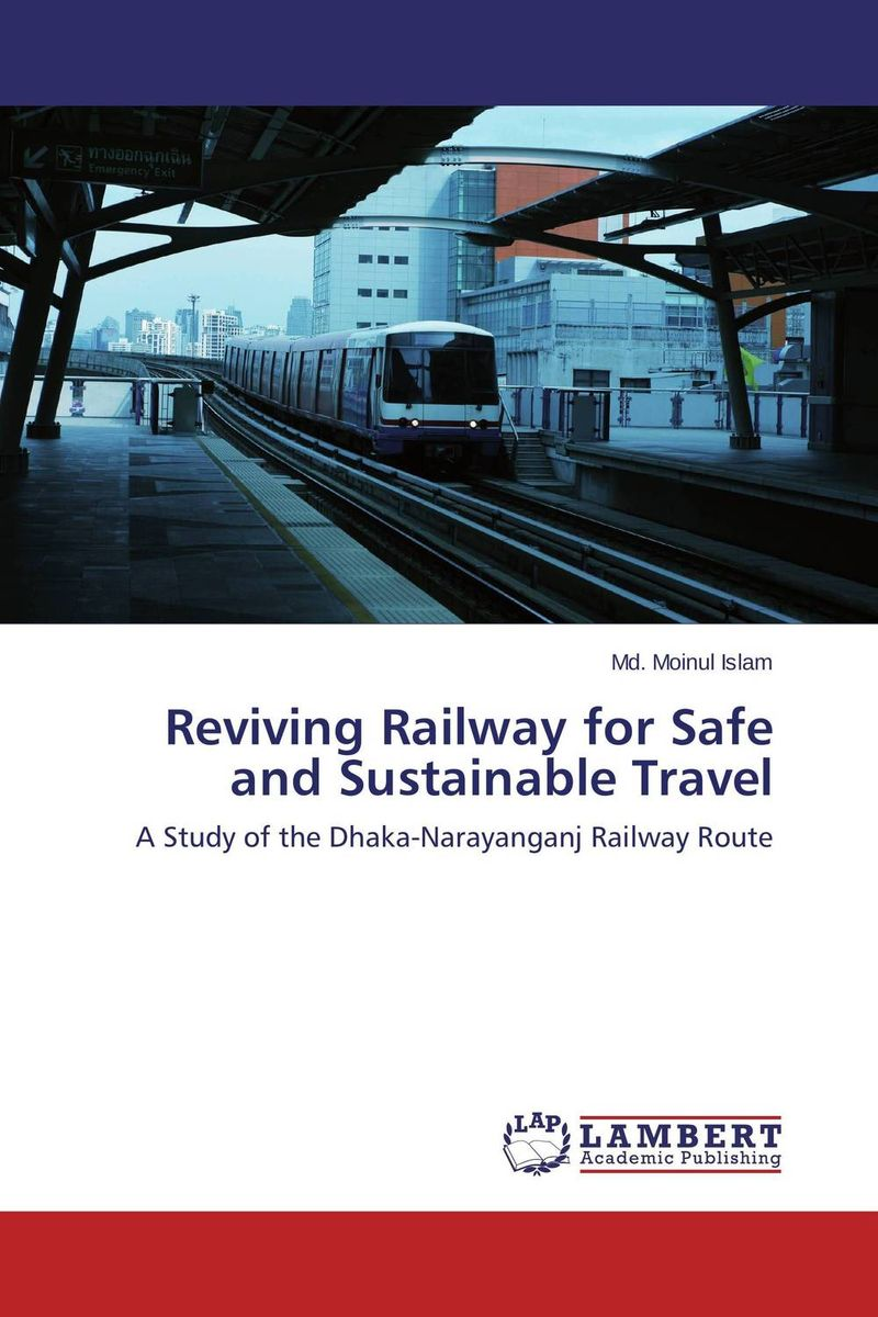 Reviving Railway for Safe and Sustainable Travel breastfeeding knowledge in dhaka bangladesh