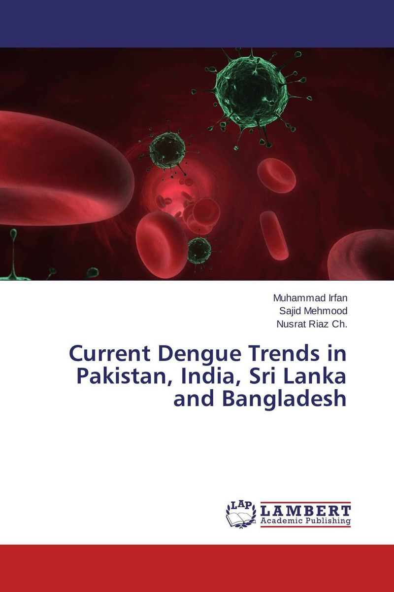Current Dengue Trends in Pakistan, India, Sri Lanka and Bangladesh fish and plankton population of batticaloa lagoon sri lanka