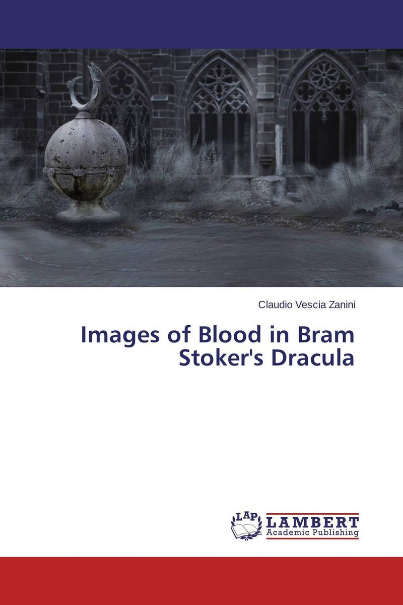 цены на Images of Blood in Bram Stoker's Dracula в интернет-магазинах