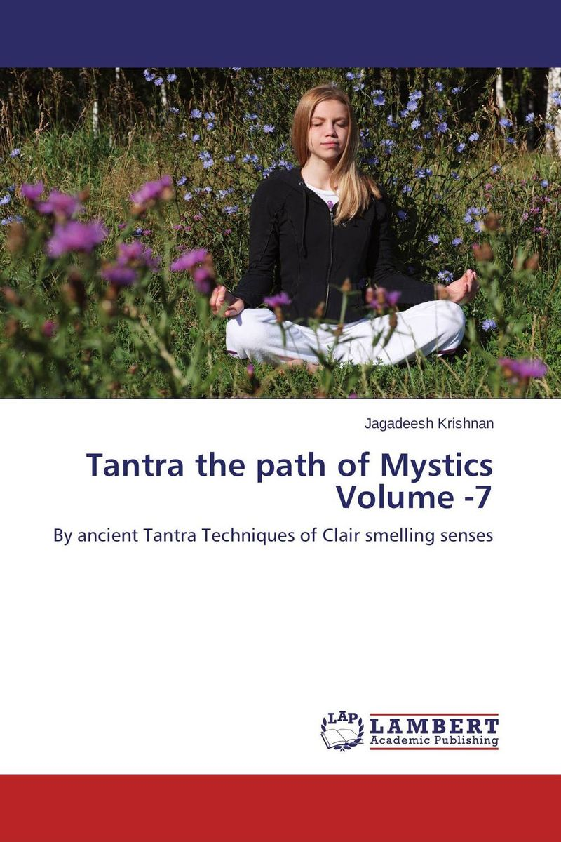 Tantra the path of Mystics Volume -7 neuropsychological functions in depression with anxiety disorders