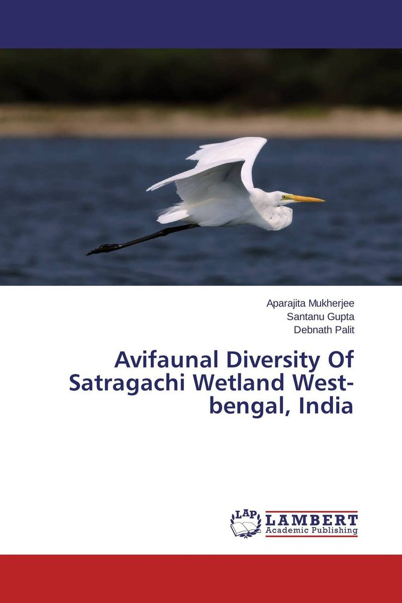 Avifaunal Diversity Of Satragachi Wetland West-bengal, India avifaunal diversity of satragachi wetland west bengal india