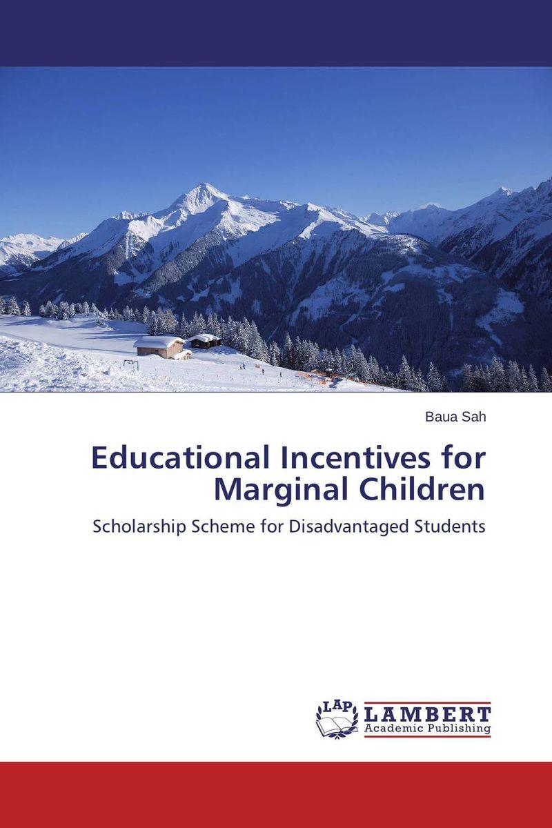 Educational Incentives for Marginal Children children s participation in khat production educational implications
