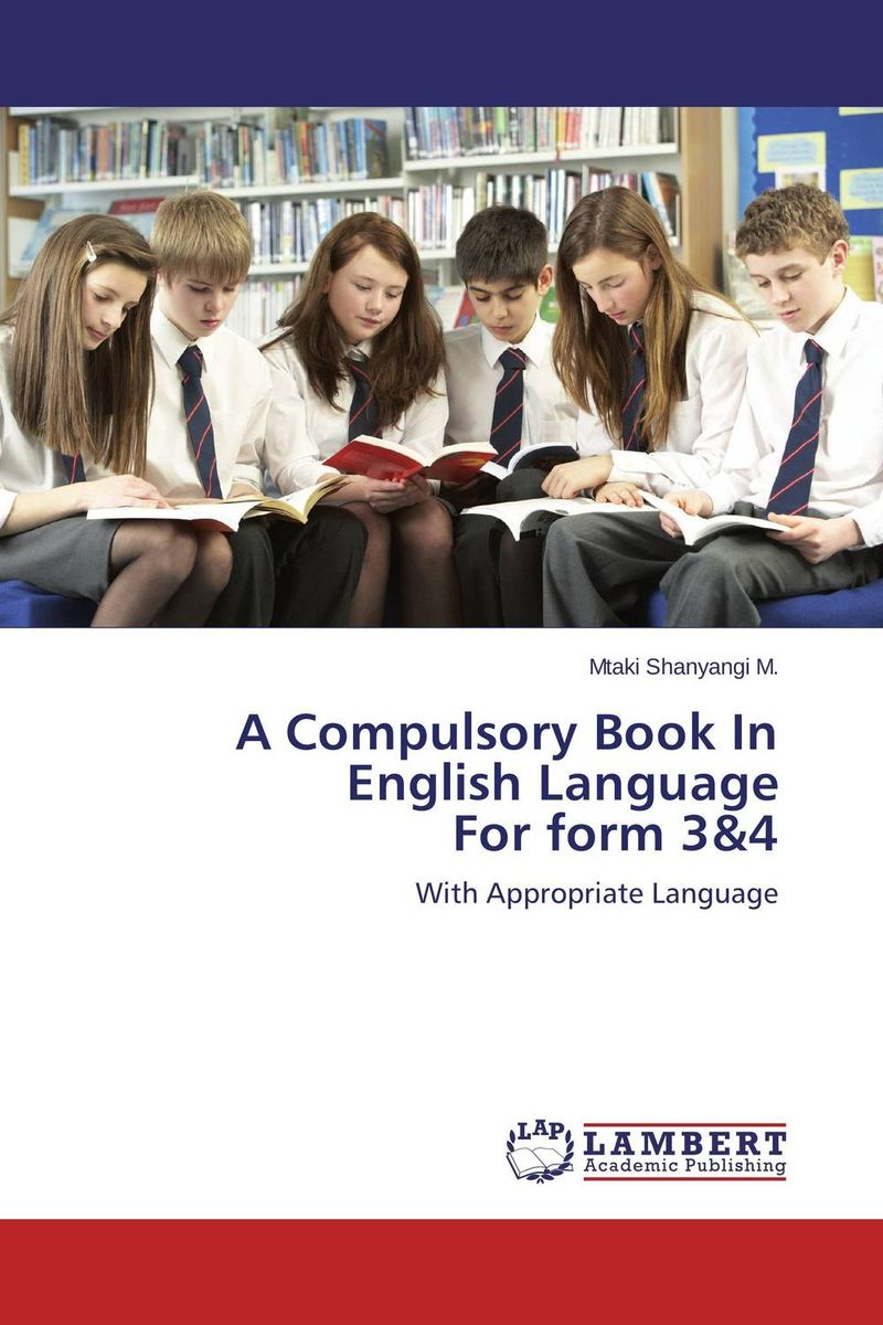 A Compulsory Book In English Language For form 3&4 hewings martin thaine craig cambridge academic english advanced students book