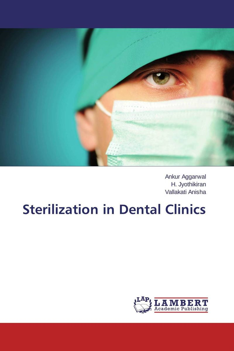 Sterilization in Dental Clinics link for tractor parts or other items not found in the store covers the items as agreed