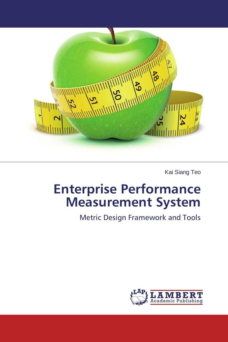 Enterprise Performance Measurement System a decision support tool for library book inventory management