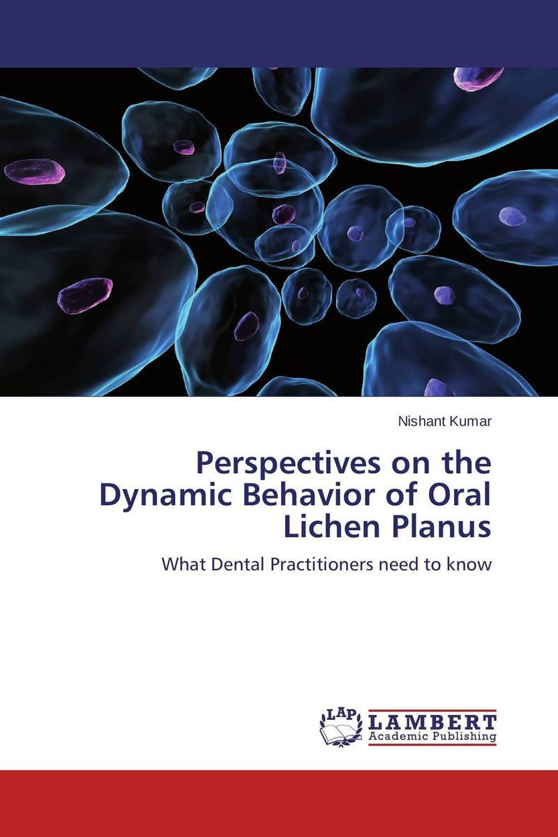 Perspectives on the Dynamic Behavior of  Oral Lichen Planus 2017 smart home eu standard wireless switch 1gang 2 way remote switch white crystal glass panel 220 250v led indicator