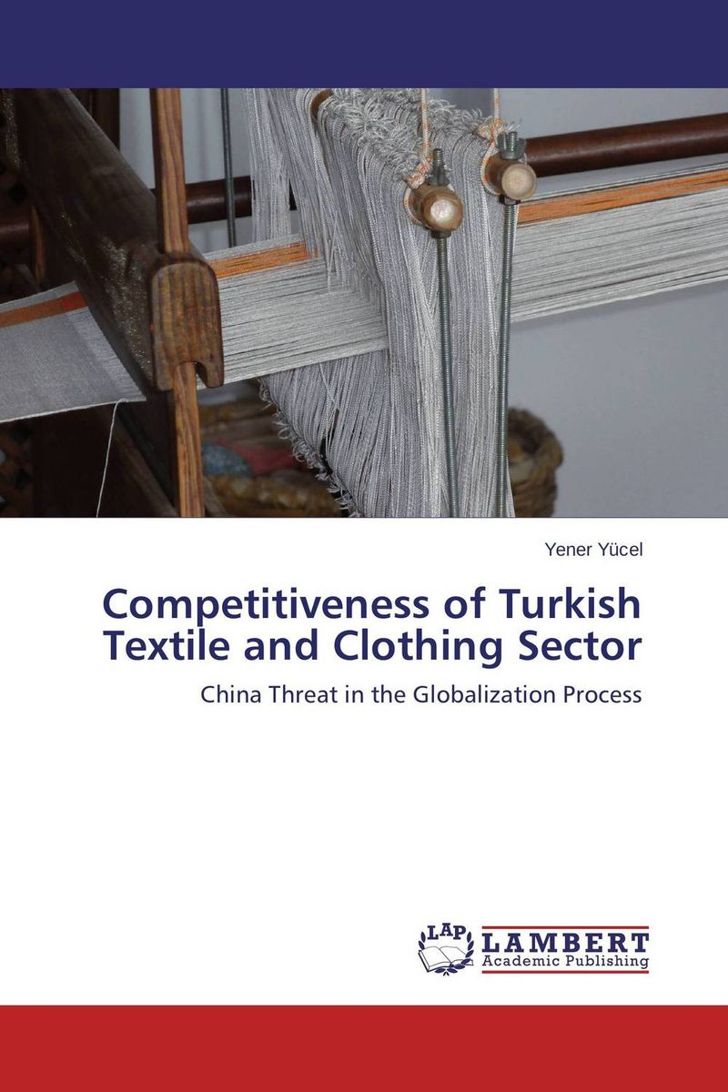 Competitiveness of Turkish Textile and Clothing Sector the greek turkish dispute on the continental shelf in the aegean sea