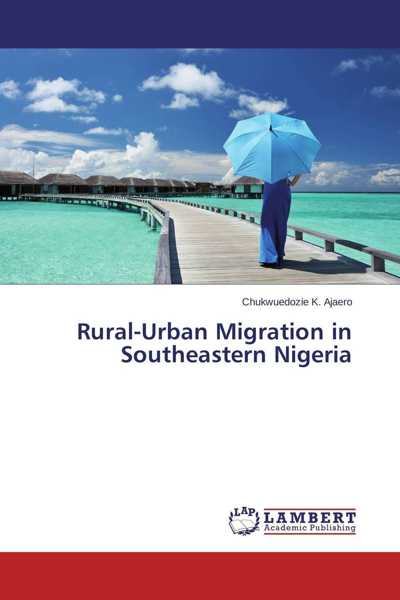 Rural-Urban Migration in Southeastern Nigeria point systems migration policy and international students flow