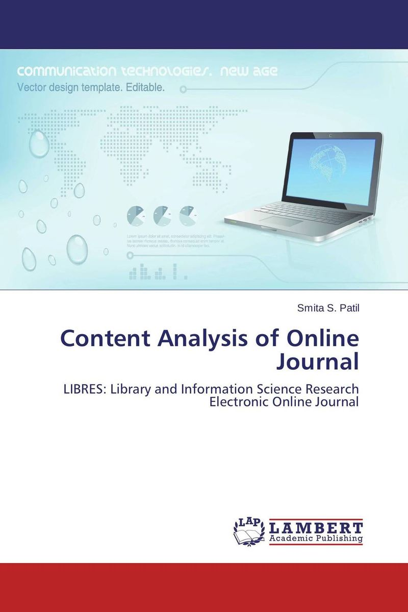 Content Analysis of Online Journal use of journal literature in the field of sciences