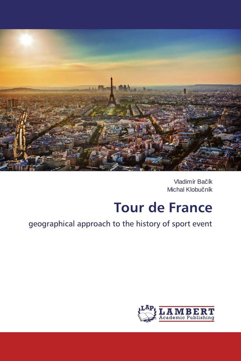 Tour de France tour climbs the complete guide to every mountain stage on the tour de france