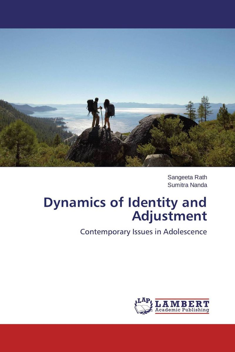 Dynamics of Identity and Adjustment sense and sensibility
