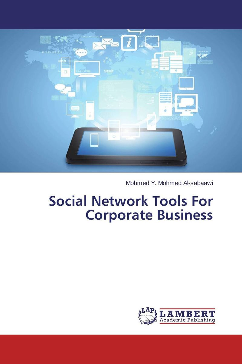 Social Network Tools For Corporate Business basic information theory thermo limits for network structures