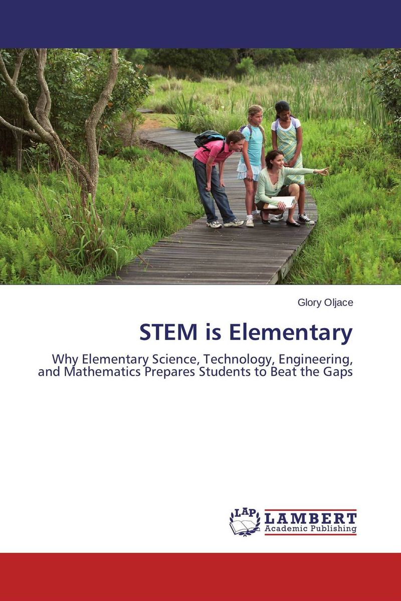STEM is Elementary eta hand2mind hands on standards ready to teach mathematics toolkit middle grades 79618