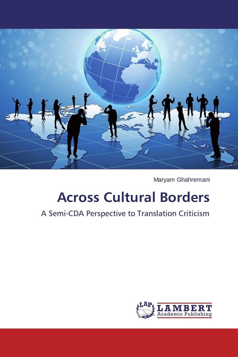 Across Cultural Borders folk media and cultural values among the igala