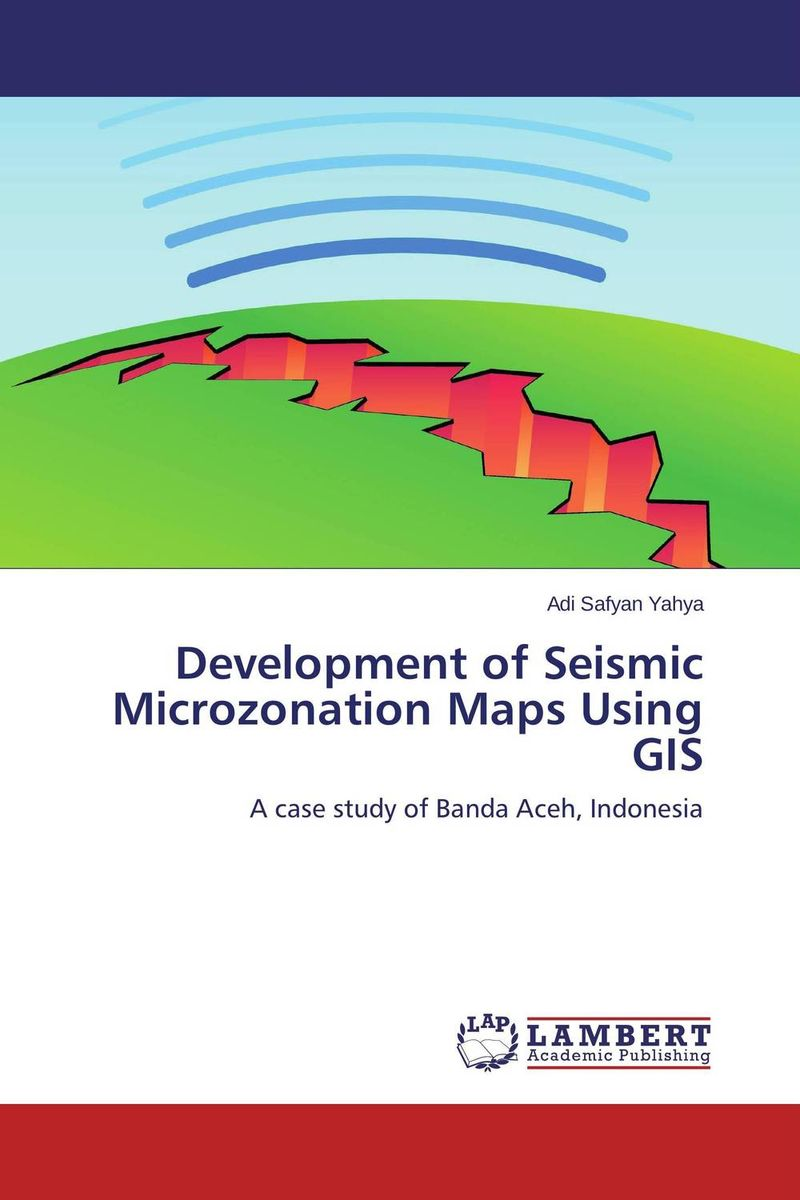 Development of Seismic Microzonation Maps Using GIS ocma mec 1 recommendations for the protection of diesel engines operat in hazard areas