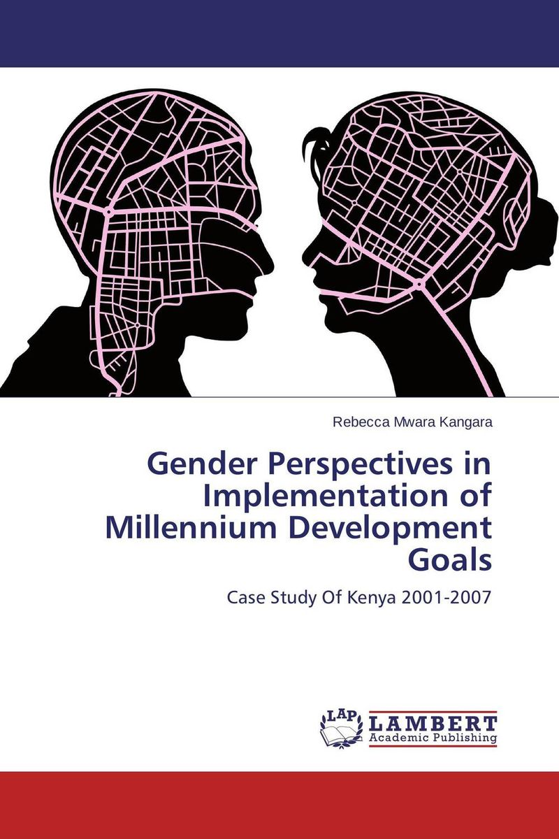 Gender Perspectives in Implementation of Millennium Development Goals ecosystems nexus millennium development goals