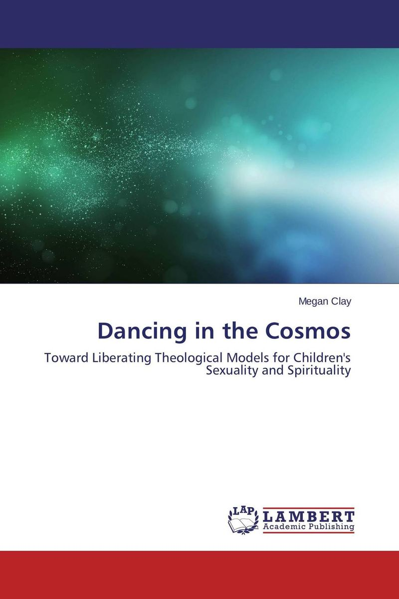 Dancing in the Cosmos the long cosmos