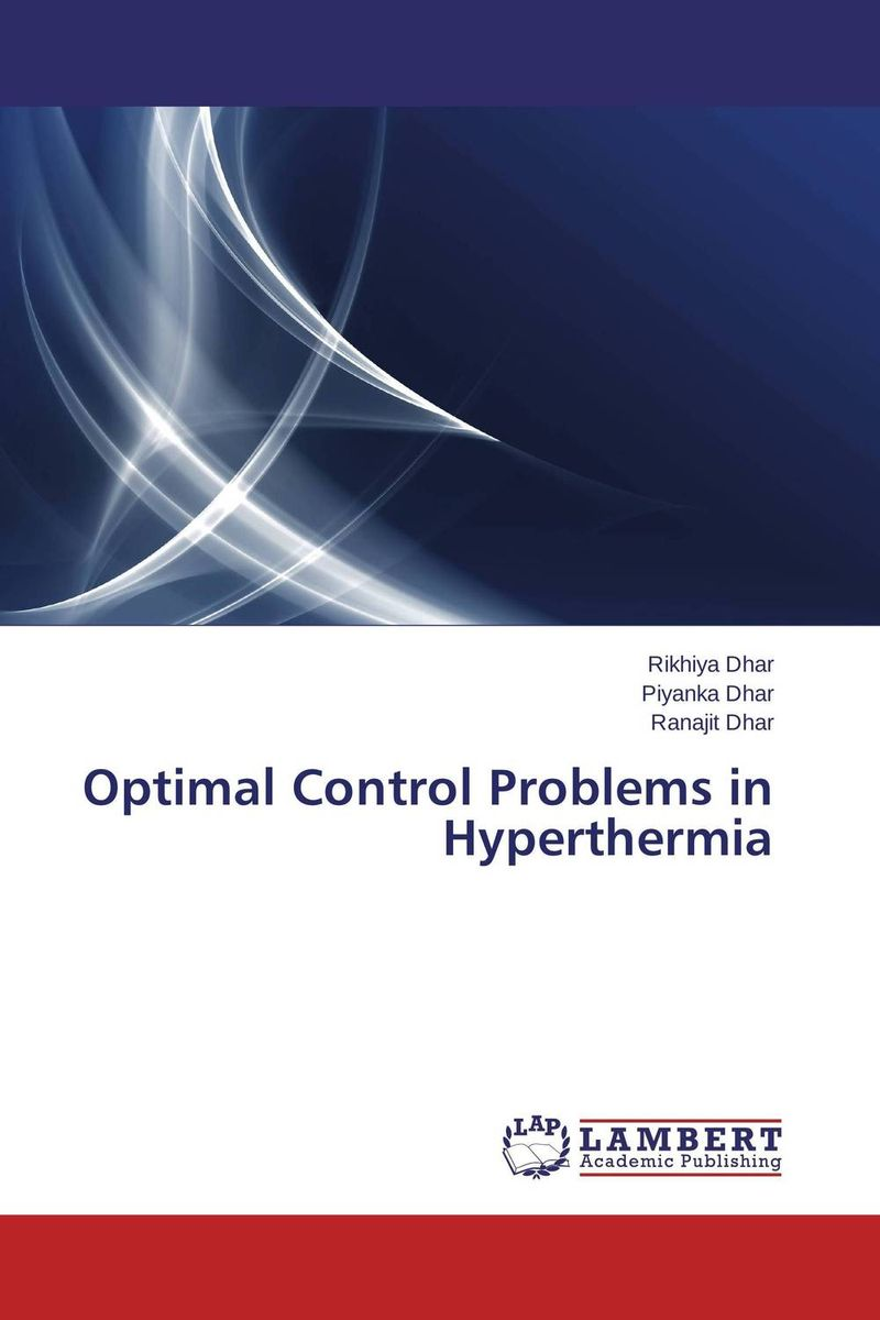Optimal Control Problems in Hyperthermia analytical and numerical approximation solution of bio heat equation