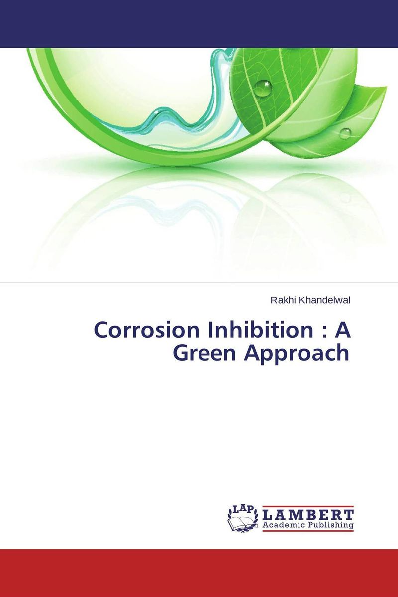 Corrosion Inhibition : A Green Approach effect of medicinal plant extracts on the viability of protoscoleces