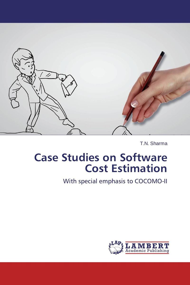 Case Studies on Software Cost Estimation a novel software cost estimation techniques using fuzzy methods