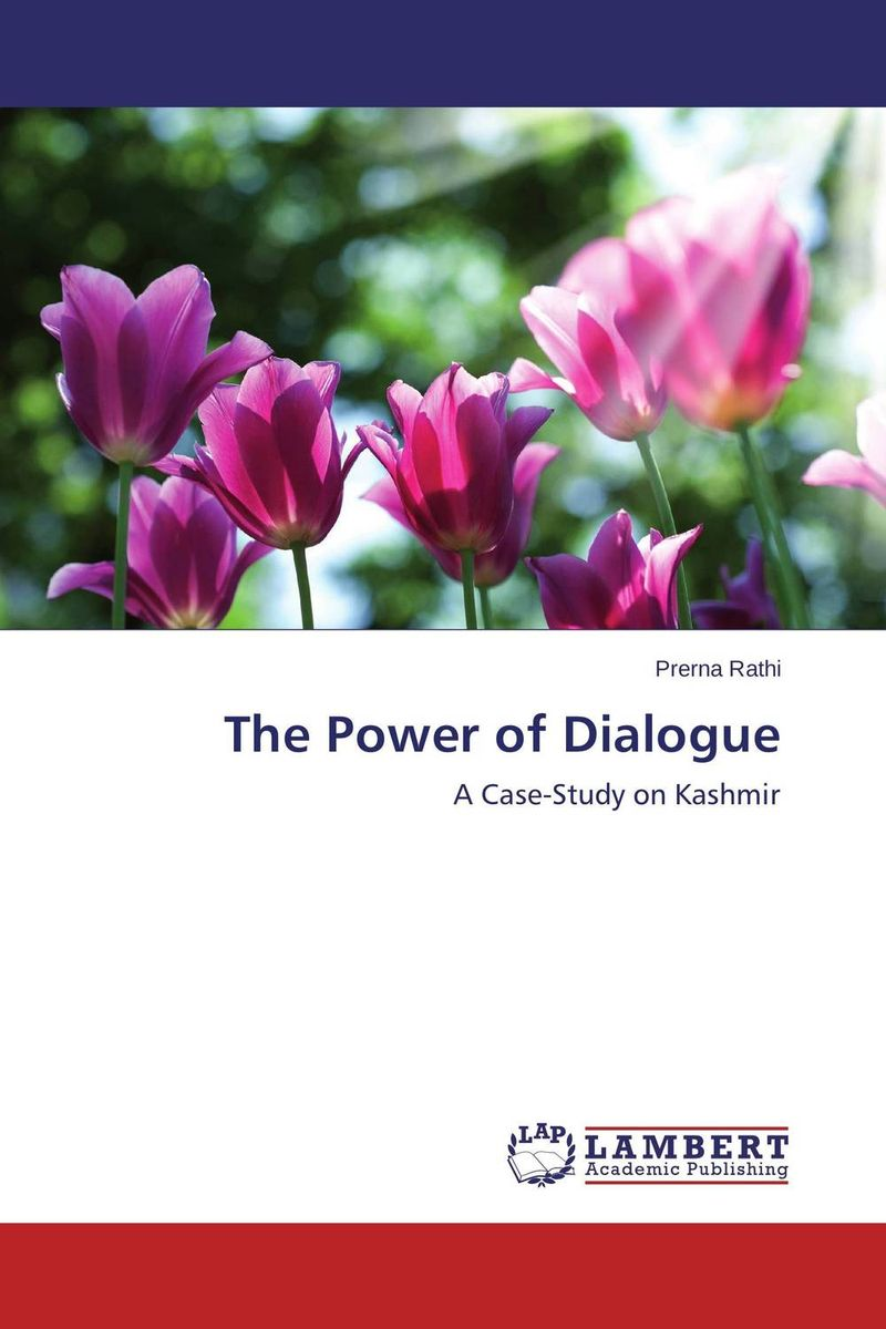 The Power of Dialogue we ain t what we ought to be – the black freedom struggle from emancipation to obama
