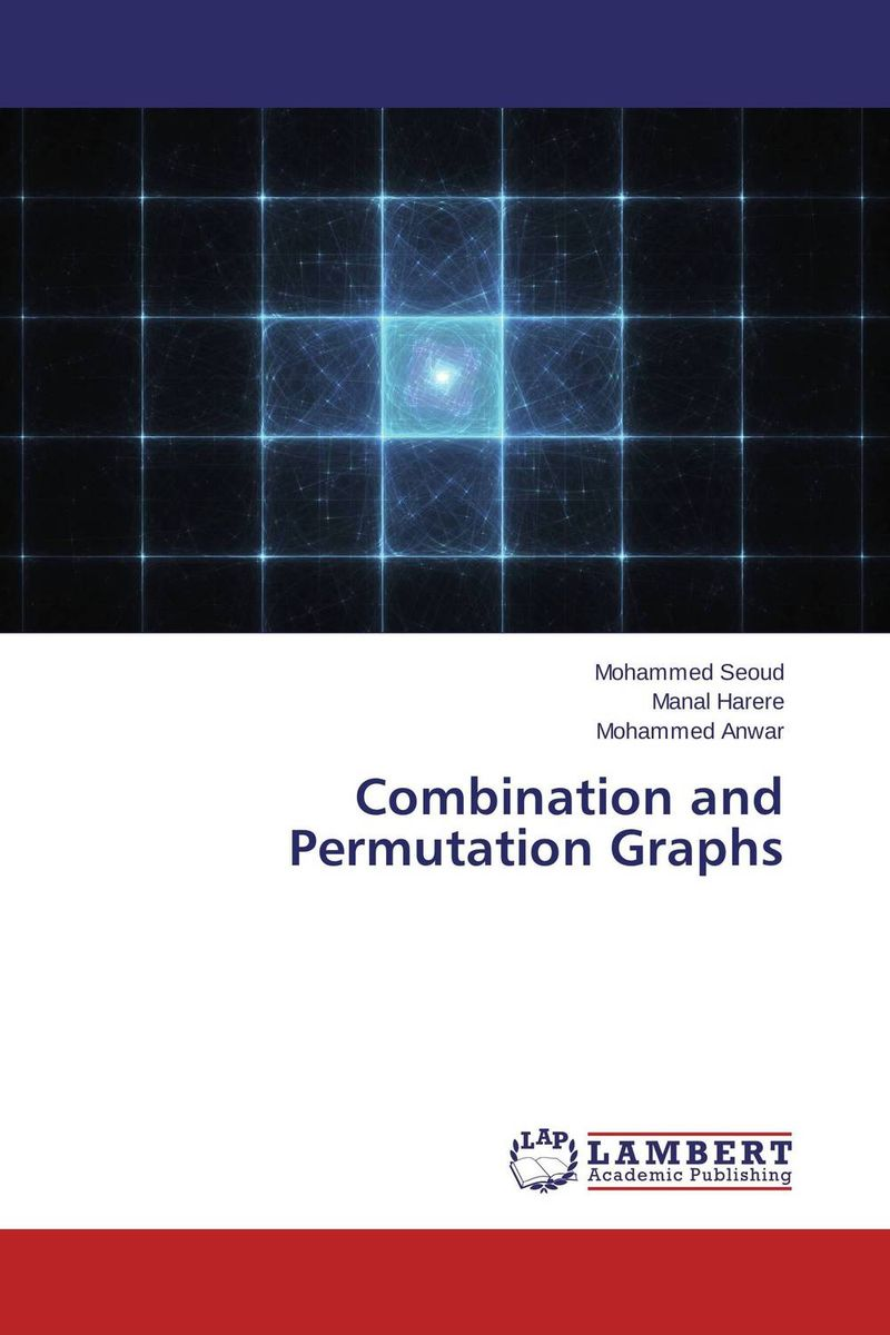 Combination and Permutation Graphs x ray crystallographic and theoretical investigations on aromatic compounds