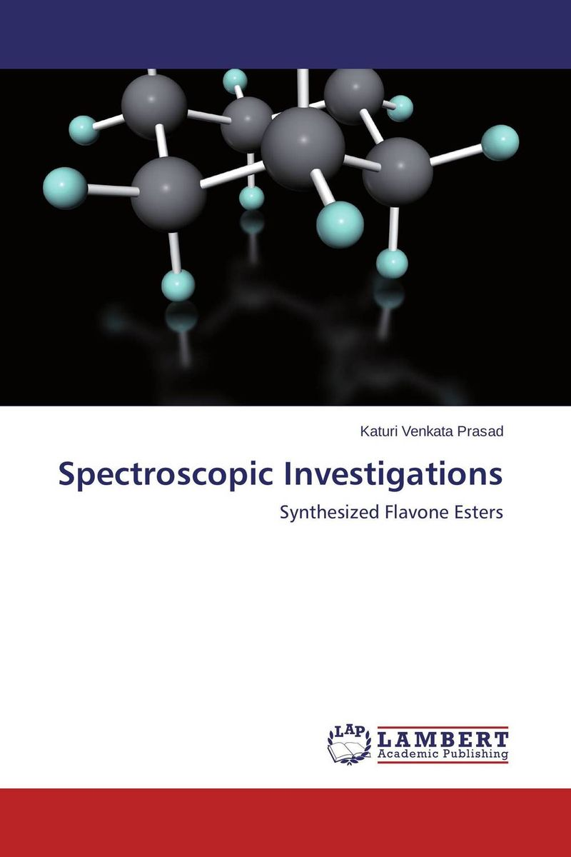 Spectroscopic Investigations reflection spectroscopy opening pg202 15 50