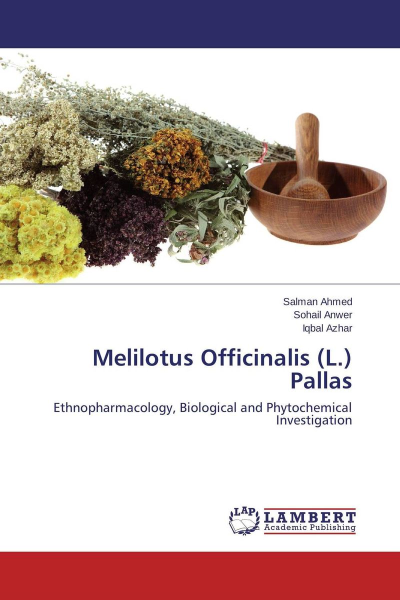 Melilotus Officinalis (L.) Pallas home treatment for allergic rhinitis phototherapy light laser natural remedies for allergic rhinitis