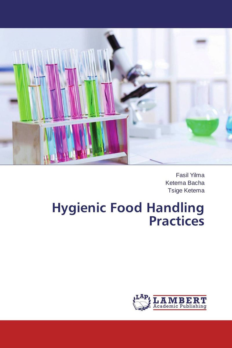 Hygienic Food Handling Practices