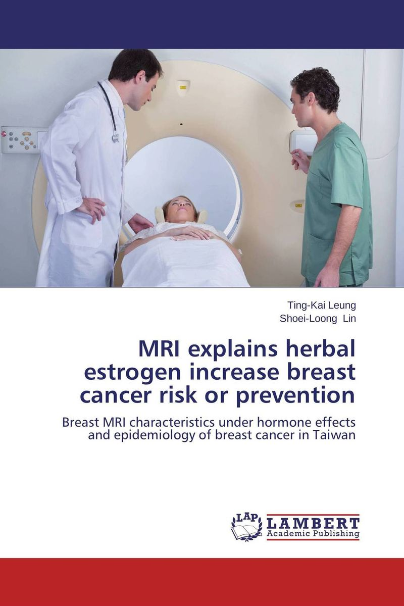 MRI explains herbal estrogen increase breast cancer risk or prevention what is breast examination checking for lumps in breast by early breast cancer detection device