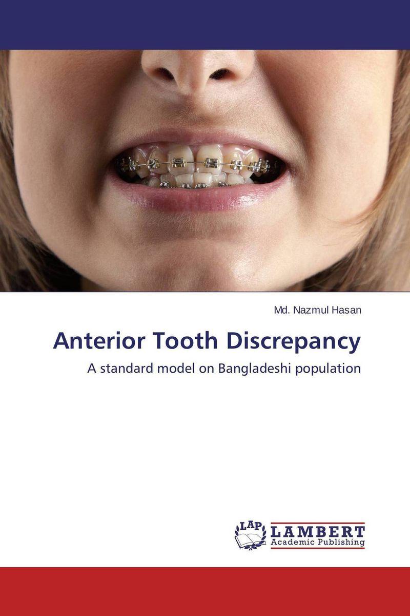 Anterior Tooth Discrepancy fernaz mohd sadiq behlim m n kuttappa and u s krishna nayak maxillary protraction in class iii cases